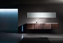 UNITS Bathroom Collection