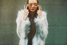 -Style- / My closet/dream closet / by Skye Jefferies
