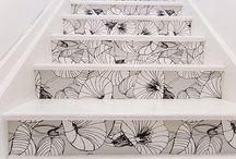 Stunning Stairs        ↯ / .
