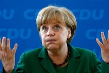 Euro Politics