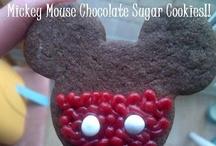 Cookies: cute