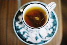Kitchen puns & coffee ☕ / Caffeinated wit.