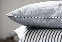 Pillows ☁