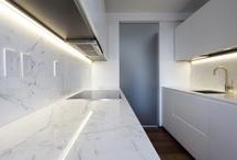 Columbus Circle Residence / by Minimal USA