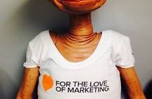 The NOW Marketing Group Culture! / We believe we have the BEST team on this planet to support your online marketing goals. Looking for trained, skilled, creative & talented professionals who care about making your organization be found - be social - be useful? The BEST are waiting to partner with you! - https://nowmarketinggroup.com/meet-the-team/