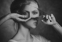 ⚫️ Irony and interpretation / Think, pause..