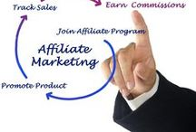 Internet Marketing / Making money online is possible for anybody to do, but some skills are required.