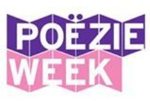 Poëzieweek / Het thema van de Poëzieweek 2015 is Liefde, onder het motto Met zingen is de liefde begonnen.