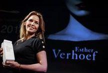 Juni - Maand van het spannende boek / Elk jaar is juni de maand van het spannende boek www.maandvanhetspannendeboek.nl