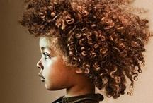 Child / by Lori Cropp
