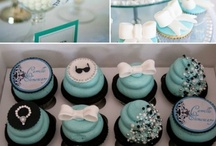 party ideas / by Ashley Berger