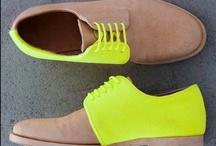 Shoes We Like!