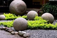 Outside Living, Yard & Garden