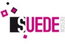 Huisstijl ontwerp ©Suede design / Huisstijl ontwerp door Suede design