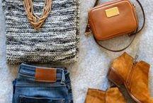 Wardrobe F/W