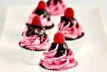 Cupcakes / by Carla Subirats