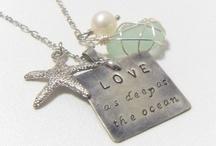 Things I might buy someday.....My Wishlist! / by Christine