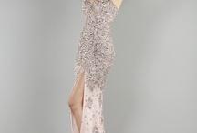Jovani dresses / Our collection of Jovani dresses