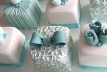 Wedding Taste & Gifts