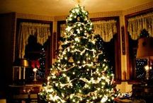 Perfect Christmas / What's your idea of the perfect Christmas?