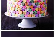 My Funny Valentine / by Christine