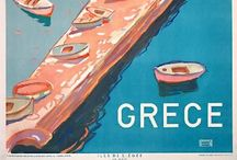 Greece and the world...