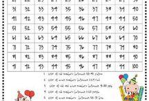 Homeschool - Math Help