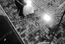 Real Weddings: Moments / Real Weddings by All About Events www.allaboutevents.net