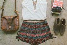 Wardrobe S/S
