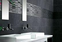 Home inspiration / Inspirational ideas and designs for your home.  Ideas y diseños inspiradores para tu hogar.