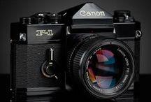 Photography || Gear