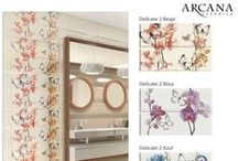 Collection - Serenity / home decor | home inspiration | architecture | interior design