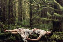 1000 words / by Ashlin Eddington