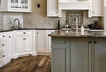 Home Ideas / Home Decorating, Home Decor, Decorating on a Budget, Decor, Home Design, Interior Decorating, Interior Design, Farmhouse Style