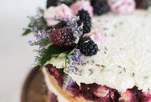 cakes / Cake / Cheese Cake / Bundt Cake