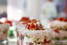 Desserts ♥