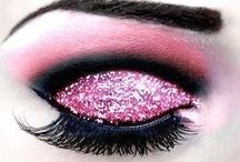 Beauty, Hair and Make-up / by Tara Dumes