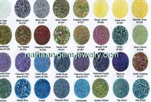 Drusy Stones-Druzy Stones Manufacturers, Suppliers and Exporters on nathaan-gem-jewelry.com / Drusy Stones Manufacturers & Druzy Stones Suppliers Directory - Find a Drusy Stones Manufacturer and Supplier. Choose Quality Druzy Stones Manufacturers, Suppliers, Exporters at nathaan-gem-jewelry.com. Sources: nathaan-gem-jewelry.com