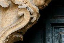 ARCHITECTURE : détails -1-
