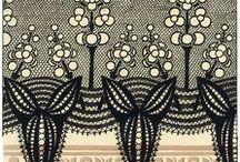 ART : Art Nouveau -Illustrations