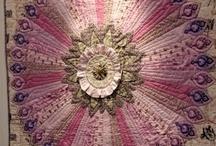 The Sewing Idea Board / by Kari Peloquin