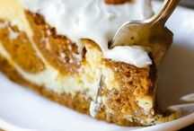Pumpkin Recipes / This board is for all of you pumpkin lovin' peeps! Delicious pumpkin recipes from across the web.