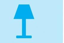 Verkoopstyling | Vastgoedstyling | Verkoopstylisten | Home staging / Woning sneller en voor een betere prijs verkopen? Schakel een verkoopstylist in op http://www.verkoopstyling-online.nl/