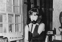 Whose calling?? / by Dyane Ferragamo-Owens