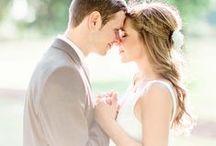 Real Weddings 2015