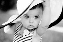 babies / by Hope Weatherspoon