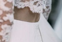 // Bridal Gown & Wedding Dresses / Bridal gowns, wedding dresses - beutiful creations you want to wear on your wedding day.