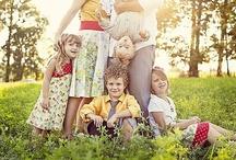 Koch Family Fun / by Tyler Koch