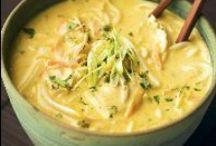 Healthy Vegan Food Recipes / Food inspiration. Vegan recipes. Raw food recipes. And some done my me, The Organic Gypsy.