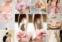 Perfectly Pink Inspiration / Everything Pink!